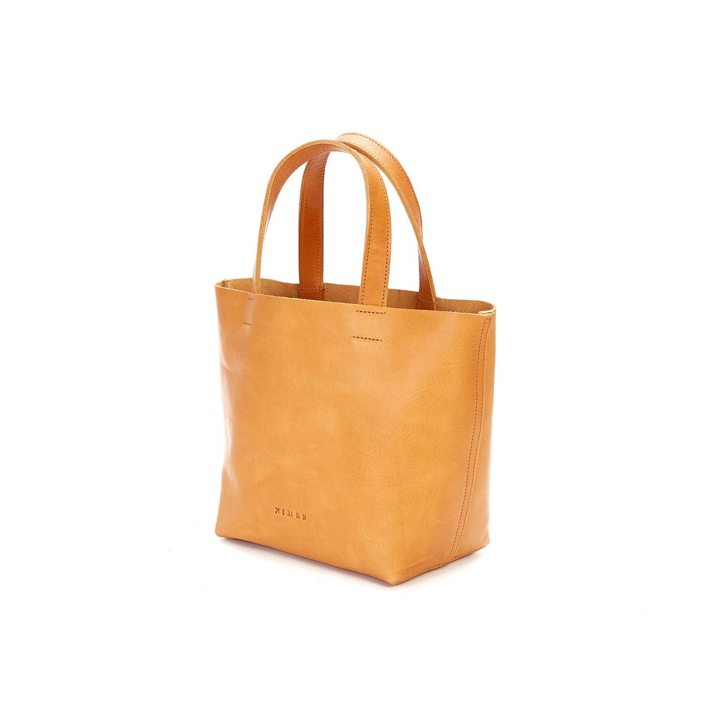 Gorriti Handbag - The Red Lark Shop