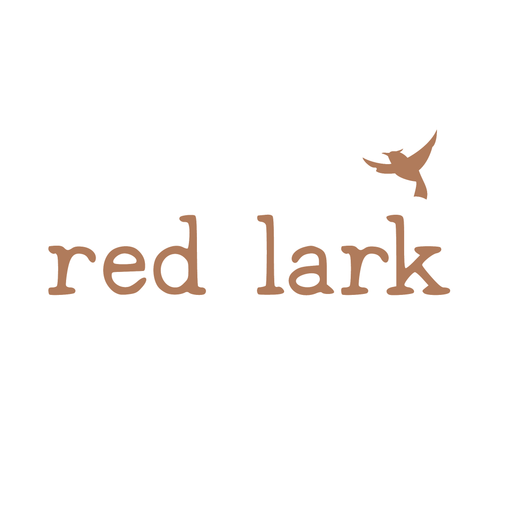 Gift Card - The Red Lark Shop