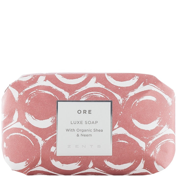 Soap - The Red Lark Shop
