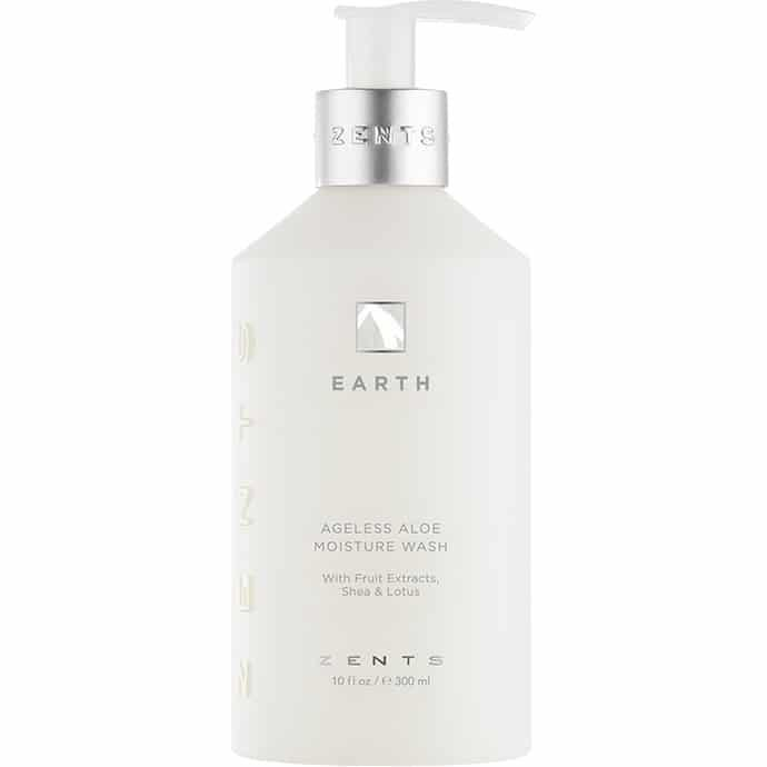 Body and Hand Wash - The Red Lark Shop