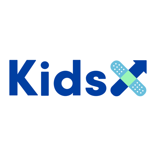 Embodied, Inc. Selected to Join KidsX