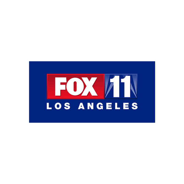 Moxie featured on KTTV Fox 11 News Los Angeles