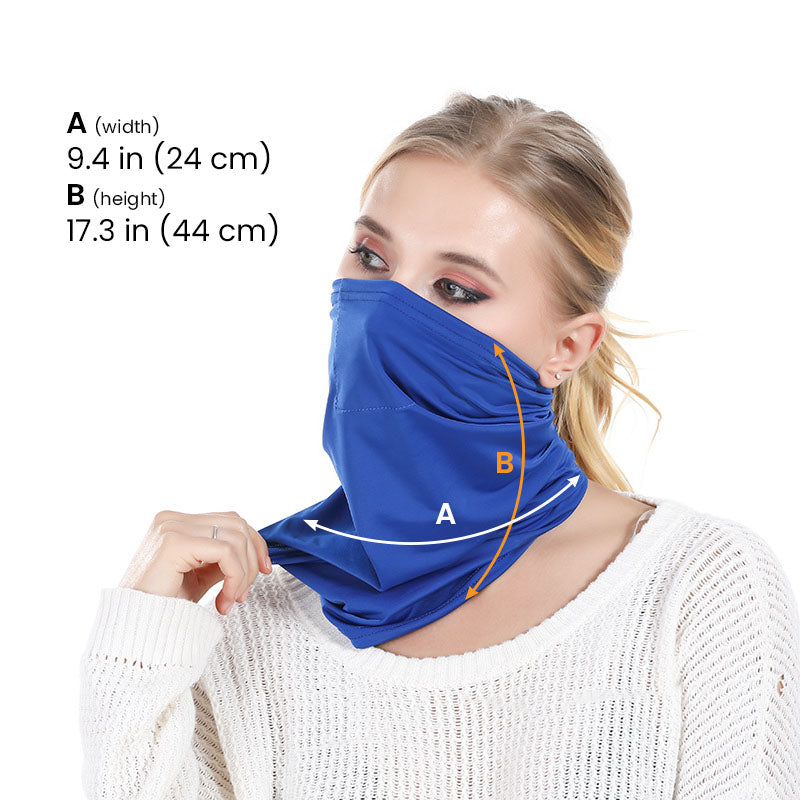 Neck-Gaiter-with-2-Filters-Sizing