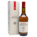 ROGER GROULT Calvados Pays D'auce 8 Year Old 700mL
