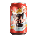 GARAGE PROJECT Cereal Milk Stout Nitro 4.7% Can 330mL
