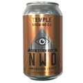 Temple New World Order 355ml