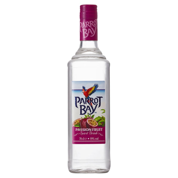 parrot-bay-passion-fruit-spirit-drink_te