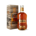 ISLE of JURA 16 Year Old Single Malt Scotch Whisky 700mL