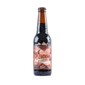 BRIGHT BREWERY Staircase Porter Btl 330mL