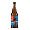 8 WIRED Semi Conductor Session  IPA 330mL