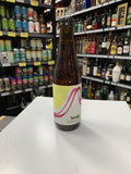 GARAGE PROJECT Muse Hibiscus&Lemon 5.1% 330ml