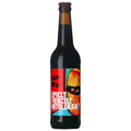EPIC Epicly Fiercely Intolerant Imperial Stout 12% 500ml