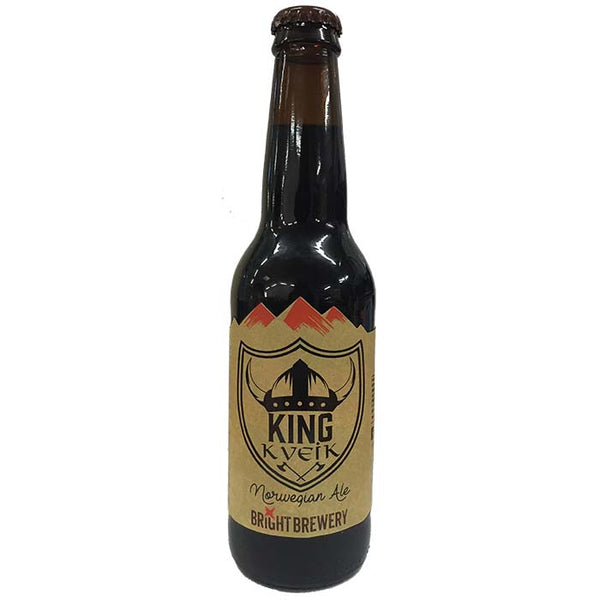 Bright-Brewery-King-Kveik-bottle.jpg