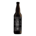 DESCHUTES Black Mirror Barley Ale 13.0% 650ml