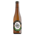 NAPOLEONE Pear Cider Btl 330mL