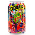GARAGE PROJECT Electric Dry Hop Acid Test 4.2% Can 330mL