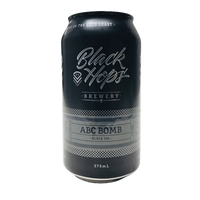 Black_Hops_ABC_Bomb_Black_IPA__57843.156