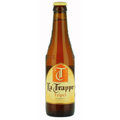 LA TRAPPE Tripel Btl 330mL