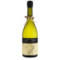 LATITUDE 41 2016 Hill Block Pinot Gris 750mL