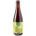 8 WIRED 2014 Once upon a time in Blenheim Sour 8.5%  500mL