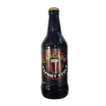 CASCADE Export Stout Stubbies 375mL