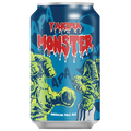 LIBERTY Yakima Monster American Pale Ale 6% Can 375mL