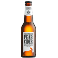 COLDSTREAM Pear Cider Btl 330mL