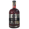 ECHUCA DISTILLERY Negroni Classic Gin Cocktail 500mL