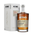 ABK6 Rare Cognac XO Cask Finish Limited Edition 700mL