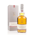GLENKINCHE Single Malt Scotch Whisky The Distillers Edition 700mL