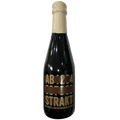 BREWDOG Abstrakt 24 Coffee & Brown Sugar Baltic Porter 12% 375mL