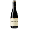 Brokenwood Pinot Noir 375ml