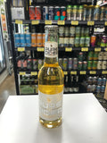POSSMANN Pure Cider Gluten Free 5.0% 330ml