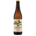 HARCOURT Apple Cider 500mL