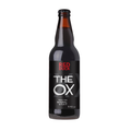 Red Duck The Ox Ris 500ml
