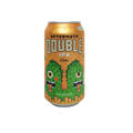 KAIJU Aftermath Double IPA Can 375mL