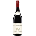 La Vieille Ferme Red 750ml