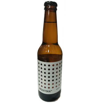 ARQUITEKA Yarra Valley Apple Cider Btl 330mL