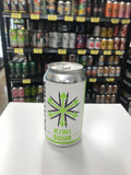 BEATNIK Kiwi Sour 4.0% 375ml