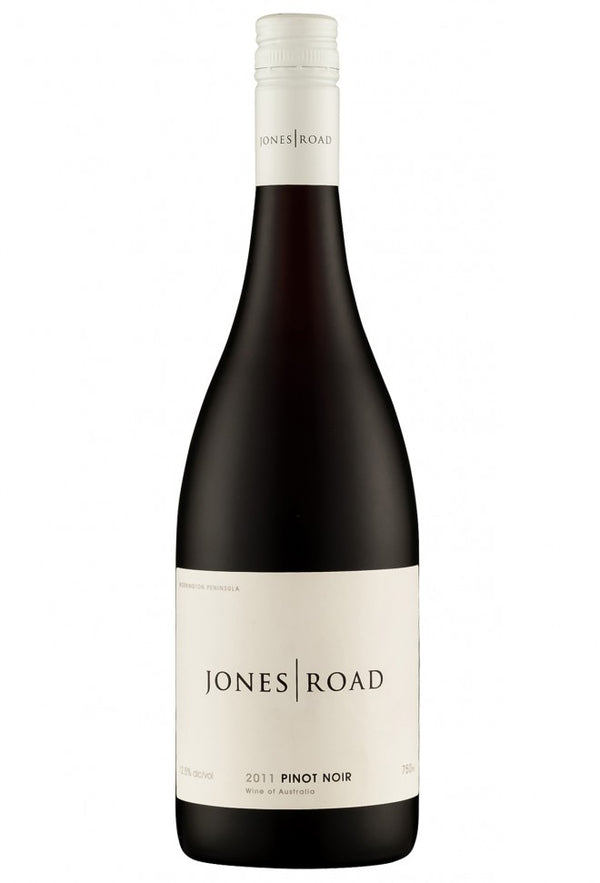 Jones Road Pinot Noir 750ml