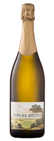 Pipers Brook Sparkling 750ml