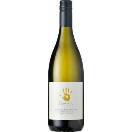Seresin Sauv Blanc 375ml