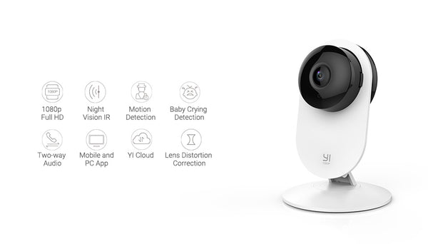home security camera, home security cameras walmart, hidden home security cameras, home security cameras amazon, best home security camera system consumer reports, indoor home security cameras, ring home security cameras, arlo home security cameras, blink xt home security camera system motion detection