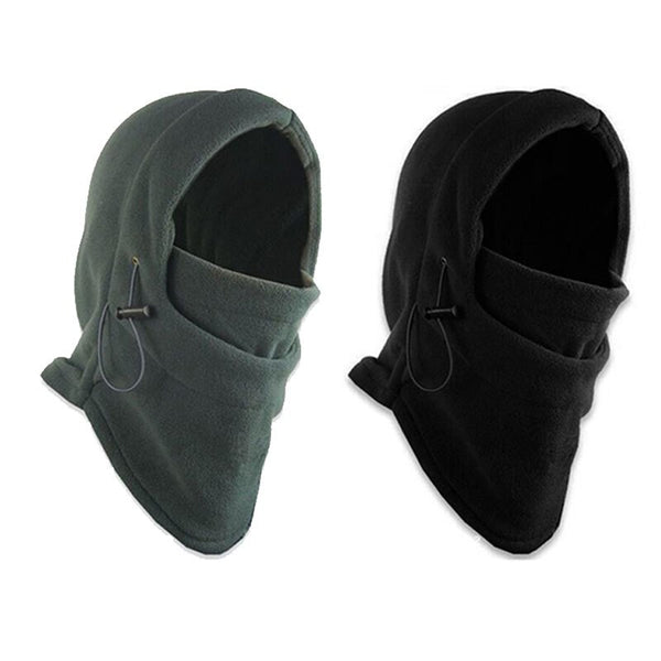 mouth Mask, black mouth mask, mouth cover, anti dust mask, mouth face mask, cool mouth mask