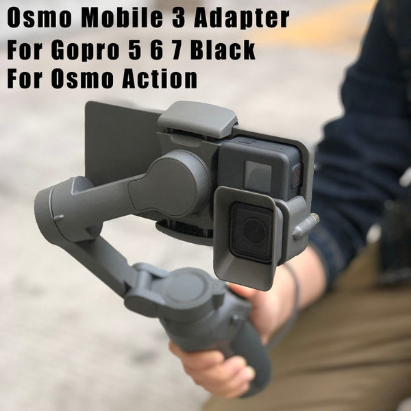Handheld Gimbal Adapter Bed Cell Phone Holder For Sale Cheap Price