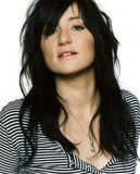 KT Tunstall who lves Fragrance Free Lip Balm