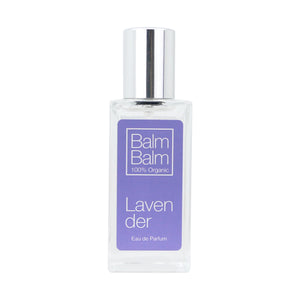 Lavender Natural Perfume 33ml