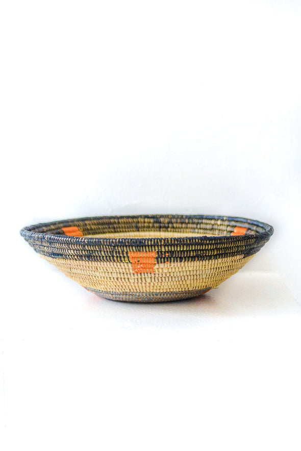 Fele Tribal Bowl