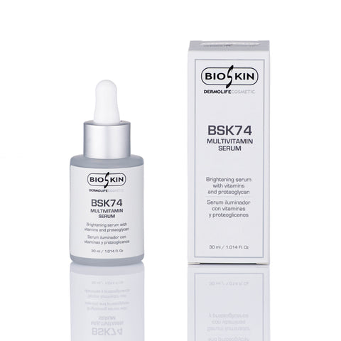 BSK74 SERUM MULTIVITAMINICO