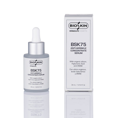 BSK75 SERUM CONCENTRADO ANTIARRUGAS